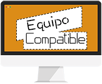 Equipo compatible
