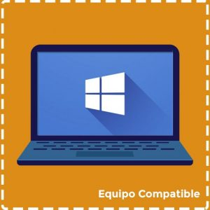 formatear o instalar el sistema operativo
